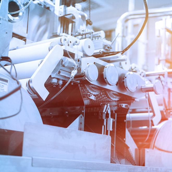 Process Factory 1024×682